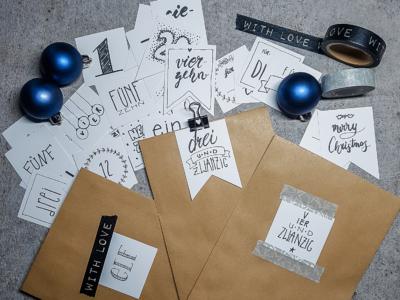 lisakreativ_freebie_printable_diy_adventskalender_weihnachten_geschenk_verpacken_kreativ