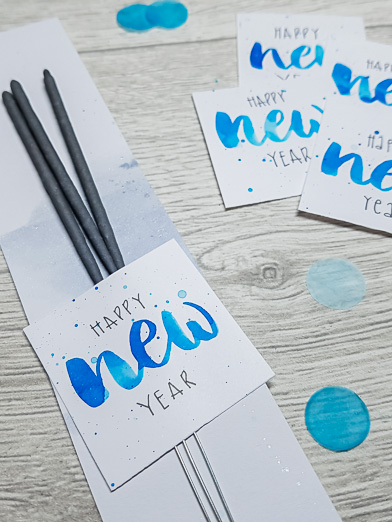 freebie_lisakreativ_silvester_neujahr_printable_free_lettering_basteln_diy_2018
