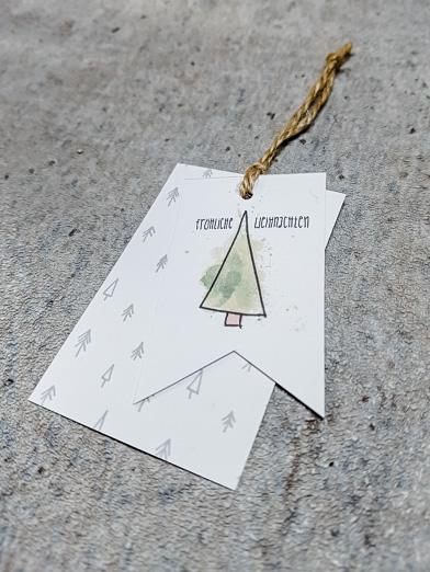 lisa_tischdeko_weihnachten_freebie_printable_xmas_geschenk_verpacken_drucken_liebe_tag_anhaenger_wp1