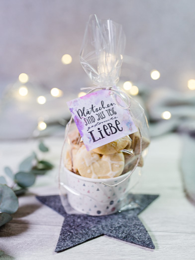 plaetzchen_backen_kreativ_lisa_verpacken_diy_freebie_lisakreativfreebie_schenken_00
