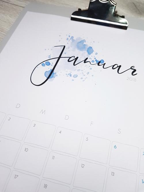 lisa_kreativ_freebie_kalender_januar_2018_printable_diy_calendar_00